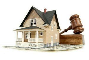 بهترین دفتر حقوقی ارائه دهنده خدمات وکالت امور ملکی