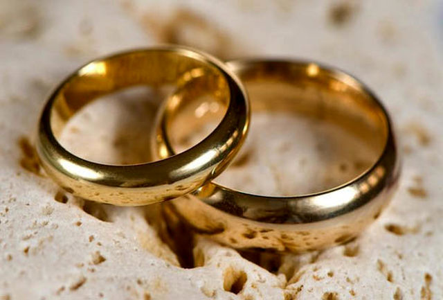 تفاوت ازدواج دائم و موقت
